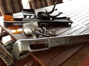 Datsun 180B parts Birkdale Redland Area Preview