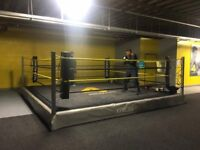 Xercise4less Gym Membership - £12.79 FULL Peak!