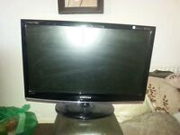 Samsung 23 inch Tv