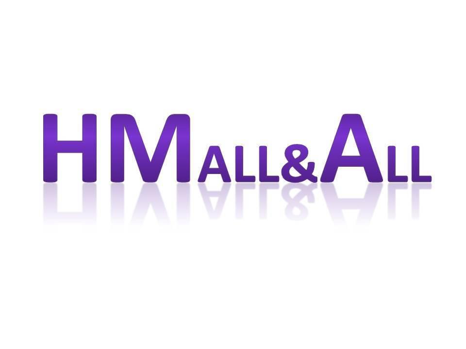 HMall&All