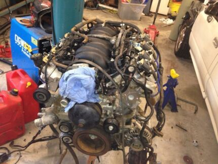 ls2 l76 l77 l98 ls3 lsa 6l80 e38 e40 wiring harness conversion ls1 engine