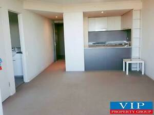 1 Bed luxury Apartment (St Leonards) St Leonards Willoughby Area Preview
