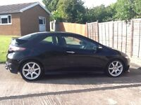 R Type Civic ... 1 owner .. Excellent Condition .. Superb example . £4995 ovno