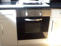 CATA. Electric built in oven