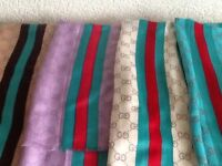 Was £15 gorgeous new scarves