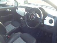 Audi A1 1.4 TFSI Sport S Tronic 3 dr. 2013 ( 63) reg