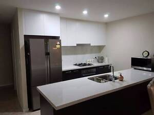Fully Furnished Apartment for sale in Rosehill Harris Park Parramatta Area Preview