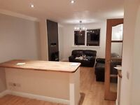 3 BED HOUSE FOR RENT BALIVANICH BENBECULA