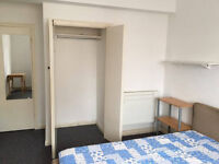 Double Room on Palmerston Road