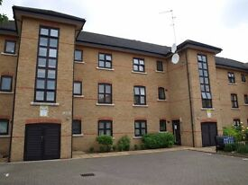 Lovely 1 Bedroom Flat within walking distance to Stratford Station