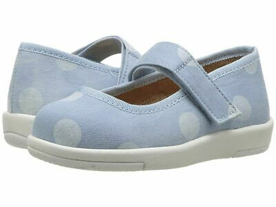 EMU Kids Deena Spring Light Denim S C13