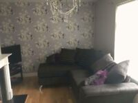 2 bed house to rent in LISBURN