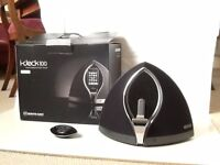 Monitor Audio i deck 100