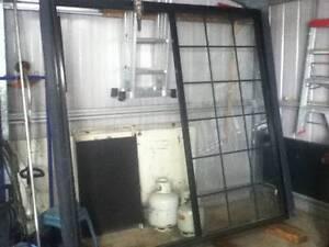 Sliding Glass Door Eagleby Logan Area Preview
