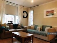 1 bedroom in Morden House, Morden, SM4