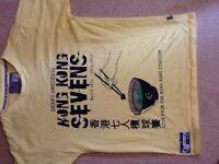 hong kong sevens t shirt