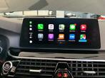 BMW Apple CarPlay F20 F30 F31F 36 F15 F25 G01 G11 G30 G31