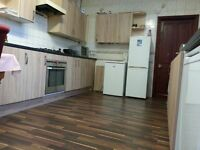 To rent bed in room /shareroom just 65 per week bills included bus dlr