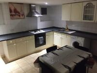 Double room to rent Forest Hill £ 170 pw