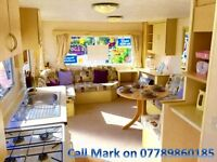 CHEAP Static caravan for sale in Great Yarmouth Norfolk not Lincolnshire, Essex, Suffolk.