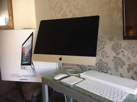 21.5 inch iMac For Sale (4K Retina)