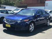 2010 Honda Accord Euro Rego and RWC Carnegie Glen Eira Area Preview
