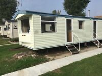 !Managers special caravan / holiday home! *no pitch fees until 2019* Clacton, Essex
