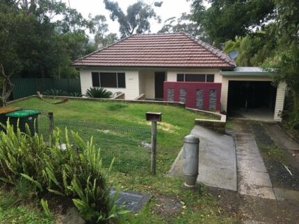 Room for rent Charlestown 1km from shopping centre