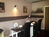 Beauty Therapist - Beauty Therapist Needed to work in Fantastic Manchester Salon
