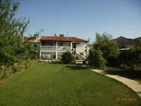 Beautiful house for sale in Vila Nova do Ceira, Central Portugal