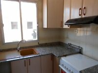 3 bedroom flat located in Spain, 60sqm (£35.000)