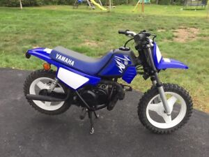 Wtb, kids dirt bikes, atvs or scooters