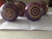 Lawn Bowls and Bag Oakdowns Clarence Area Preview