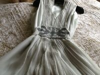 Coast dress size 10