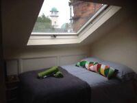 Single Room, Zone 2, Willesden Green