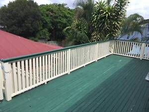 Entry Level Priced Home in Margate (Redcliffe) - Great Balcony Margate Redcliffe Area Preview