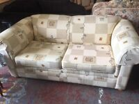 brand new sofa bed