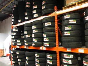 **Blow Out Tire Sale**Certified Tire Technician| All Sizes Available | All Season | CALL US TODAY 905-660-0096
