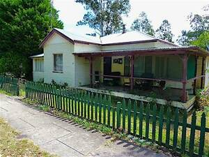 Country Home - Rappville! Kyogle Kyogle Area Preview