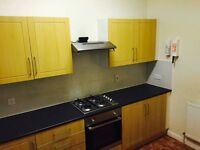 SHMP PROPERTY & LETTING SERVICES OFFERED VERY NICE ONE BED FLAT NEAR PRINCE REGENT DLR STATION E16