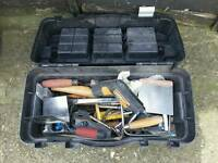 Mix and match tools £25 pick up only swanley Kent