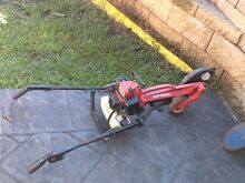 ATOM LAWN EDGER. North Ryde Ryde Area Preview