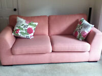 DFS sofa for sale