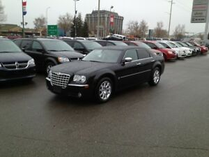Chrysler 300c hemi for sale