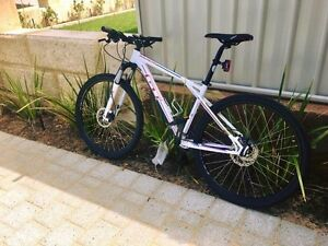 Stolen GT Bike (mountain Bike) Baldivis Rockingham Area Preview