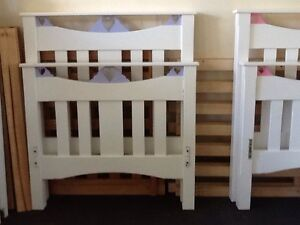 Kids single bed East Maitland Maitland Area Preview