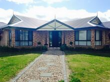Rental Pittsworth Toowoomba Surrounds Preview