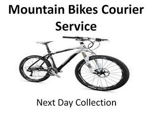 Bike Courier Other Business Industrial Ebay