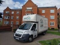 House Removals & Man with a Van,High Wycombe, Fully Insured , Delivery , Short Notice Welcome