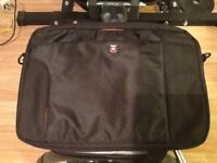Port Houston TL- 15.6 laptop bag